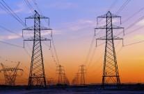 Public Utilities & Infastructure